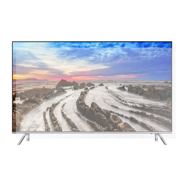 محافظ صفحه تلویزیون  مدل SAM-50 مناسب برای تلویزیون 50 اینچ
