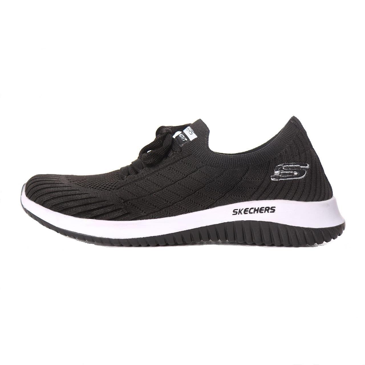 خرید                                      کفش پیاده روی زنانه مدل 55                     غیر اصل