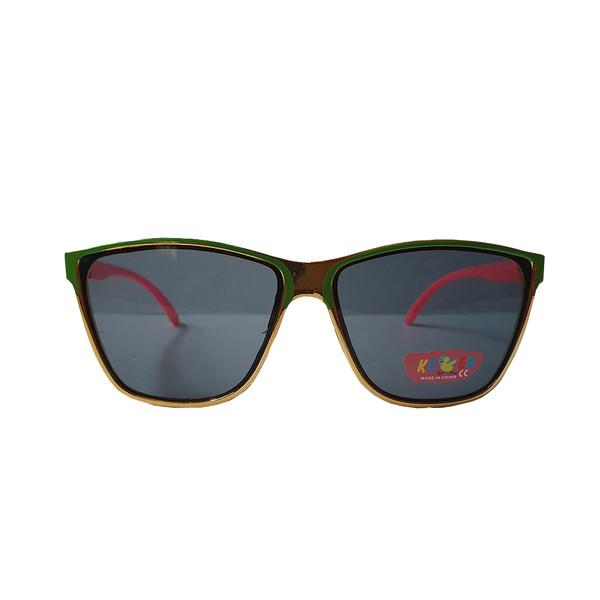 عینک آفتابی بچگانه مدل far