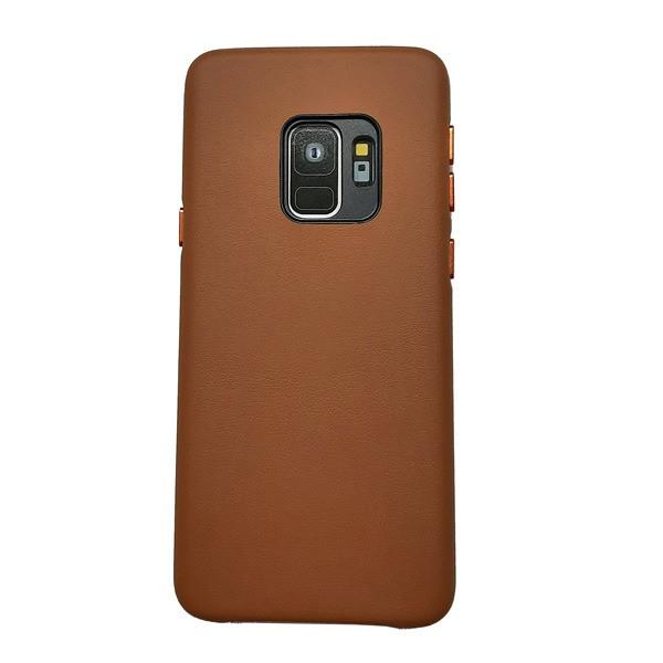 کاور کی-دوو مدل NOBLE مناسب برای گوشی موبایل سامسونگ GALAXY S9