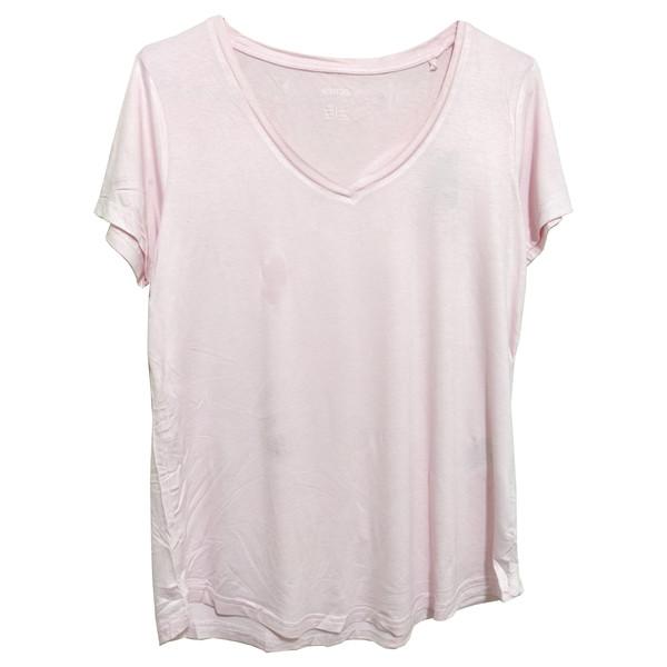 تی شرت زنانه اسمارا مدل IAN-289487