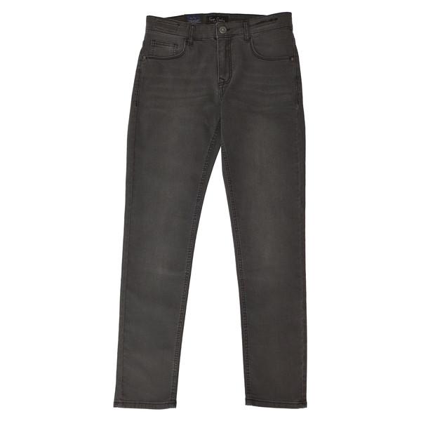 شلوار جین مردانه پیر کاردین مدل 1223846VR006