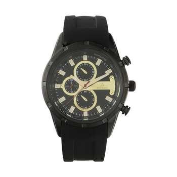 ساعت مچی عقربهای مردانه فیترون مدل 9250