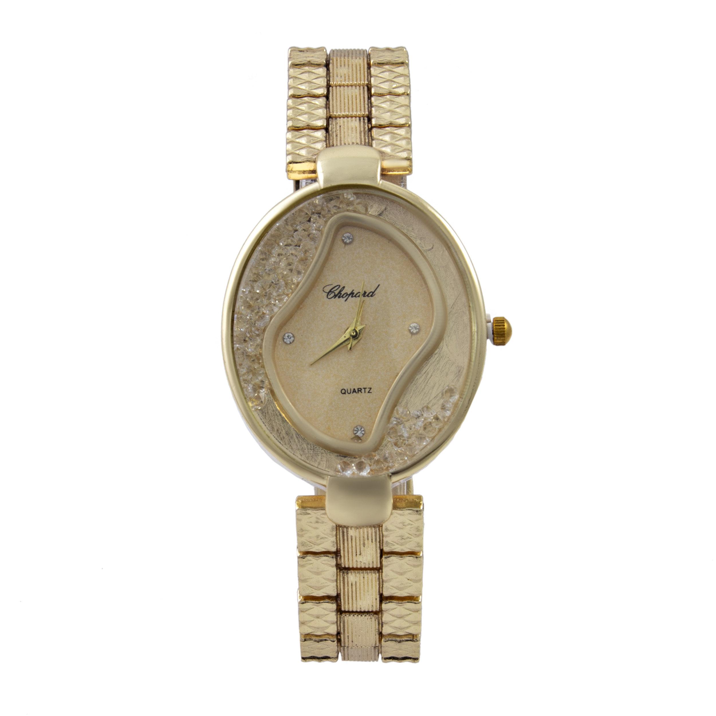 ساعت مچی عقربه ای زنانه کد WHW-171              خرید (⭐️⭐️⭐️)