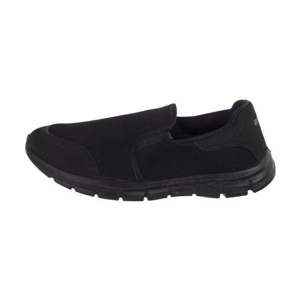 کفش روزمره مردانه شیما مدل 47650020142
