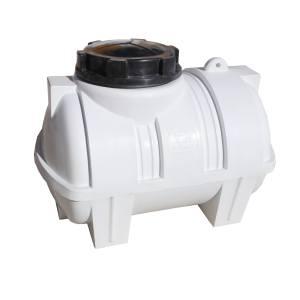 مخزن آب حجیم پلاست مدل 202 حجم 200 لیتر