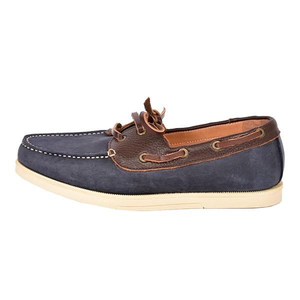 کفش روزمره مردانه بادی اسپینر مدل 2702
