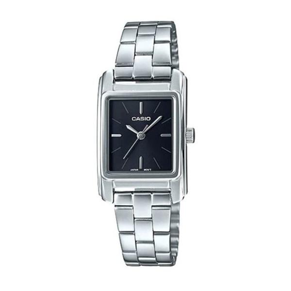 خرید و قیمت                      ساعت مچی  زنانه کاسیو مدل LTP-E165D-1ADF