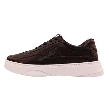کفش روزمره مردانه مدل DQ01