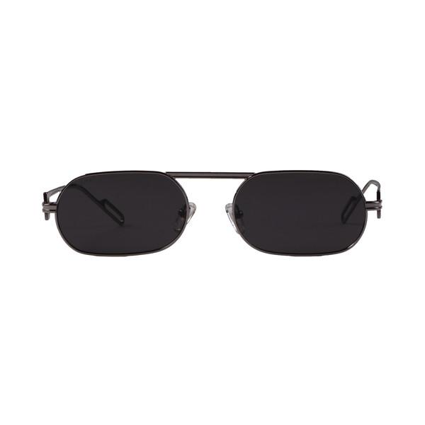 عینک آفتابی مردانه کارتیه مدل c4