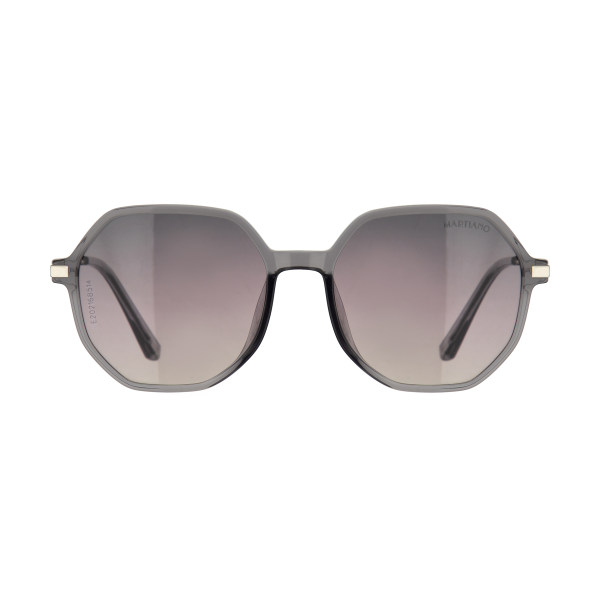 عینک آفتابی زنانه مارتیانو مدل 6230 c2