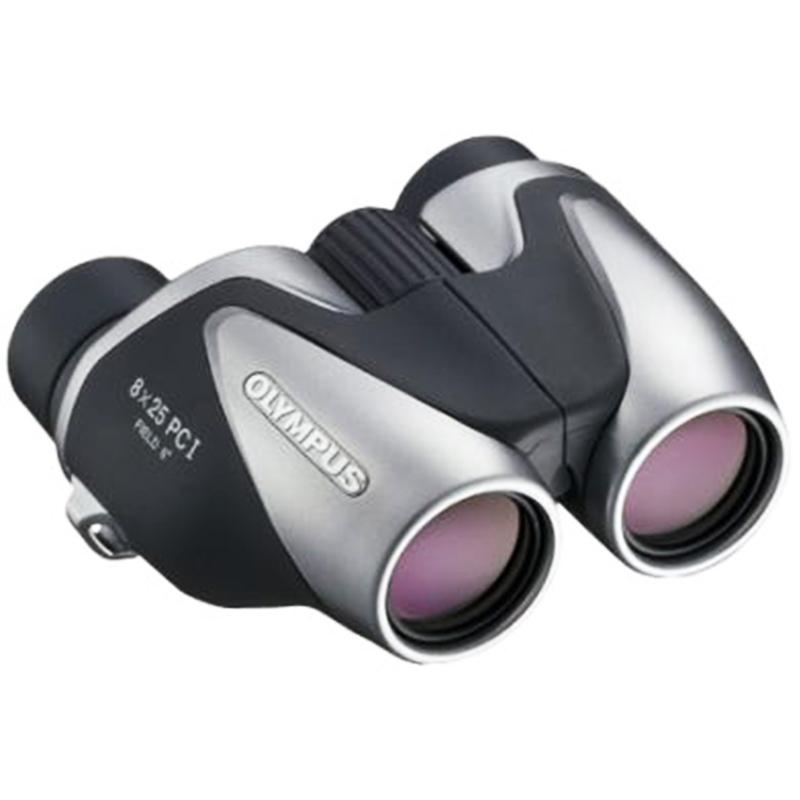 دوربین دوچشمی الیمپوس مدل 8x25