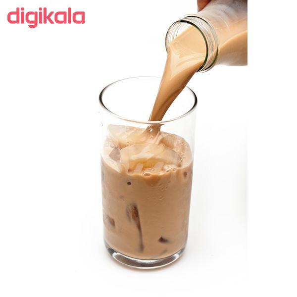 شیر قهوه کم چرب پگاه  - 200 میلی لیتر main 1 7