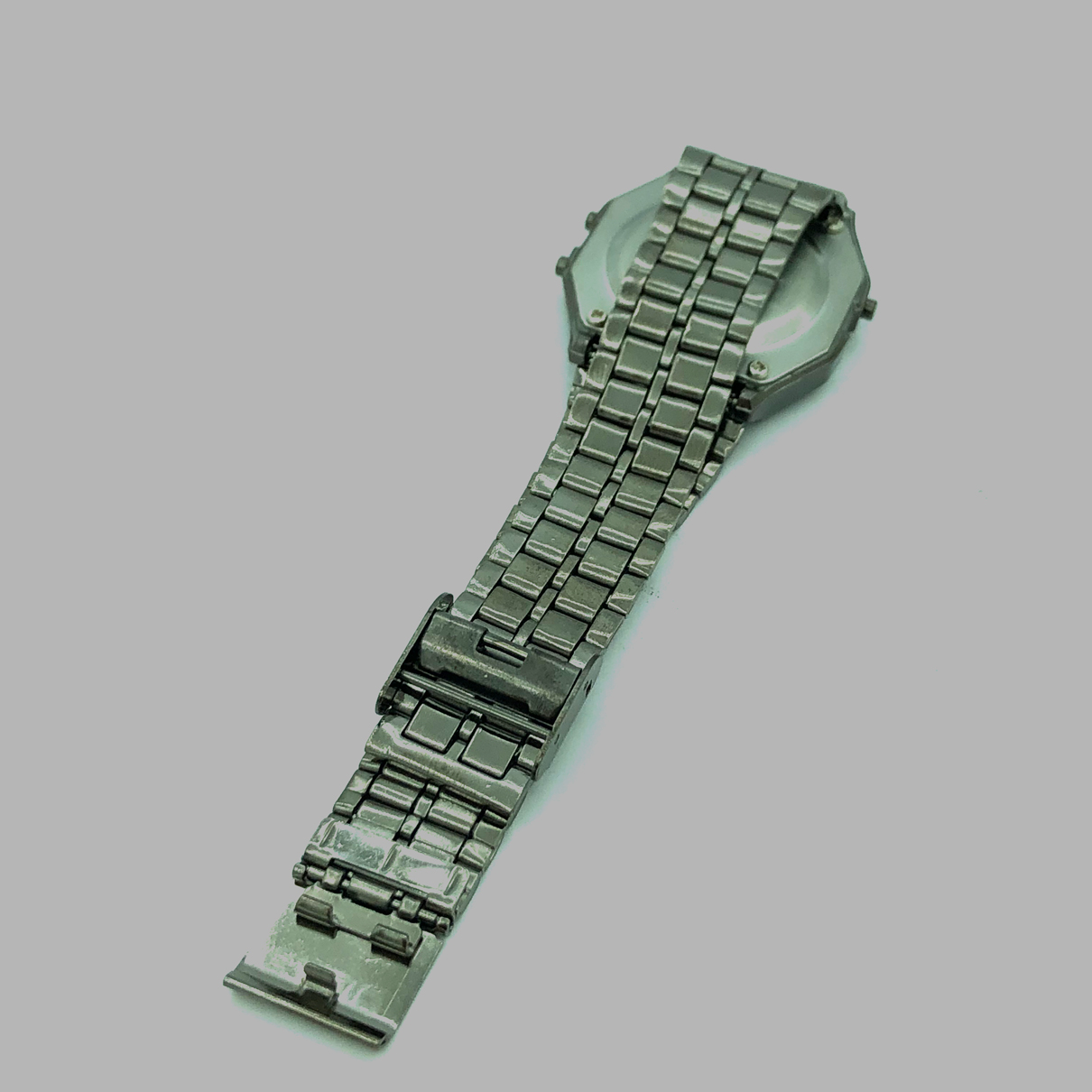 ساعت مچی دیجیتال کاسیو مدل BLA159              👙