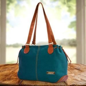کیف دستی زنانه مدل L-901