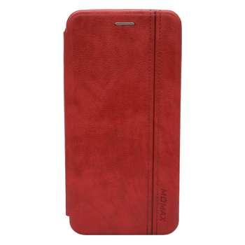 کیف کلاسوری مومکس مدل Mo10 مناسب برای گوشی موبایل شیائومی Redmi 9
