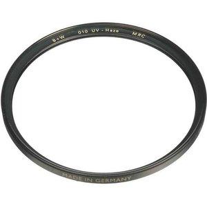 فیلتر لنز بی پلاس دبلیو مدل UV 67mm
