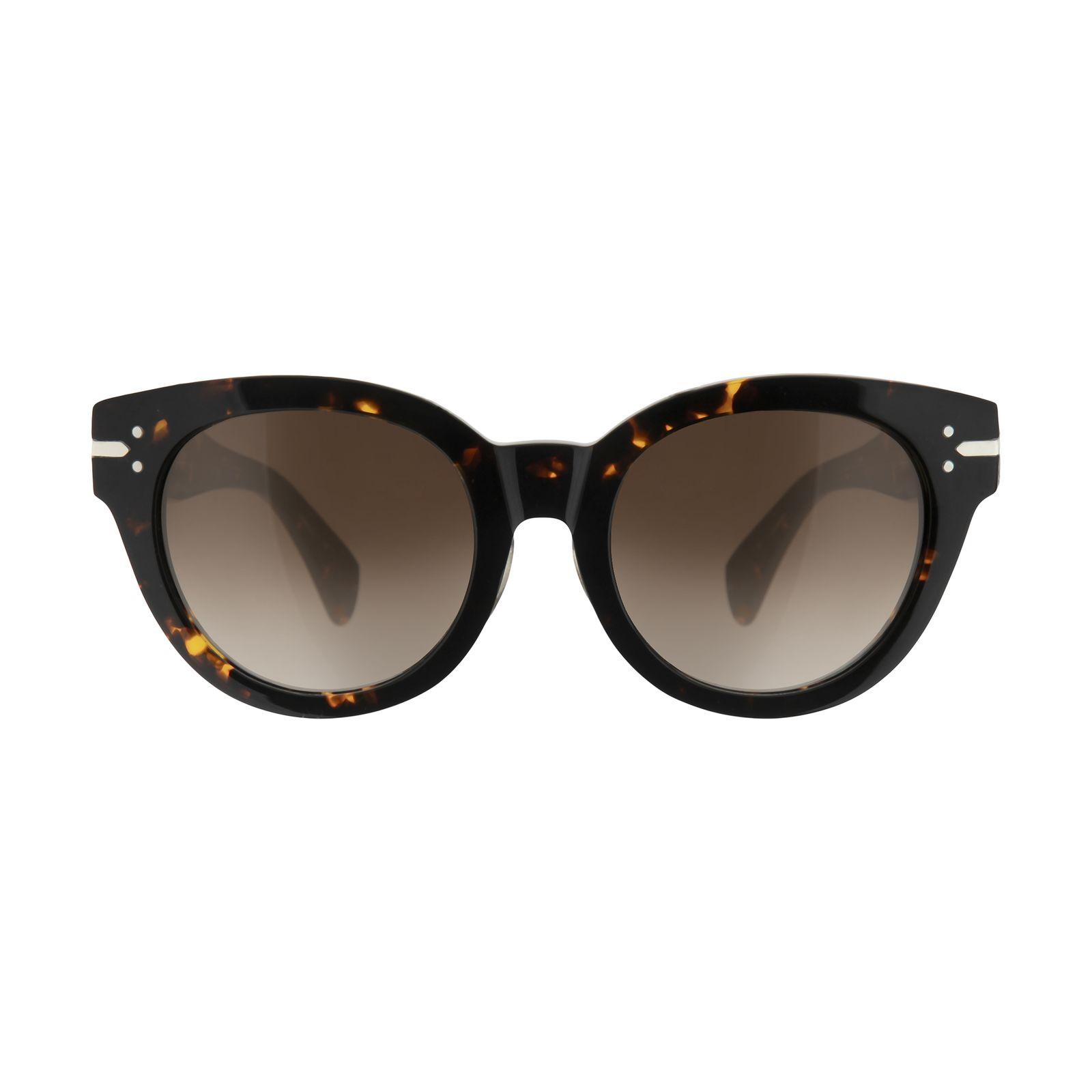 عینک آفتابی سلین مدل 41047 -  - 2