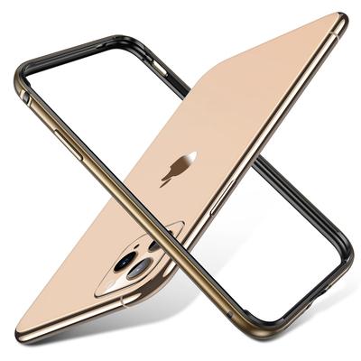 بامپر ای اِس آر مدل Edguard مناسب برای گوشی موبایل اپل iPhone 11 Pro Max