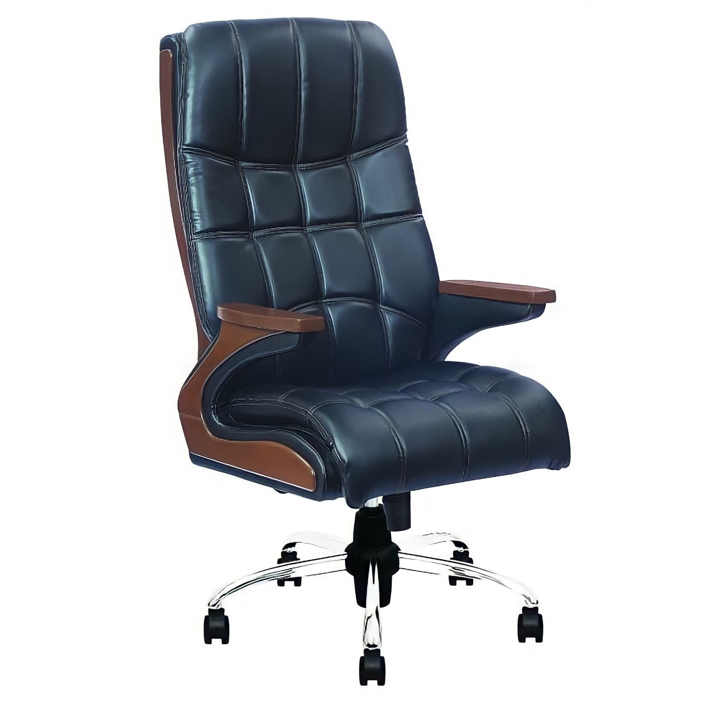 صندلی مدیریتی مدل SM 840