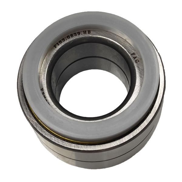 بلبرینگ چرخ جلو اف آ گ مدل dac356535 مناسب برای پراید
