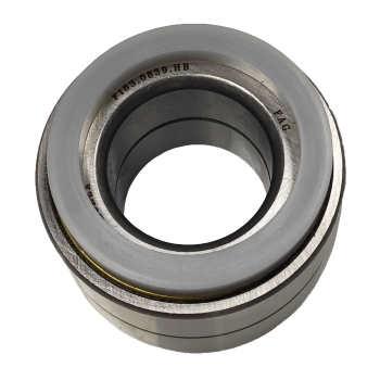بلبرینگ چرخ جلو  اف آ گ مدل dac356535 مناسب برای تیبا