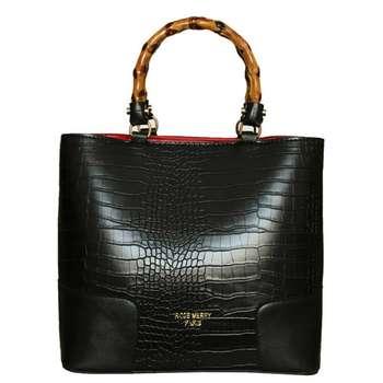 کیف دستی زنانه مدل 22