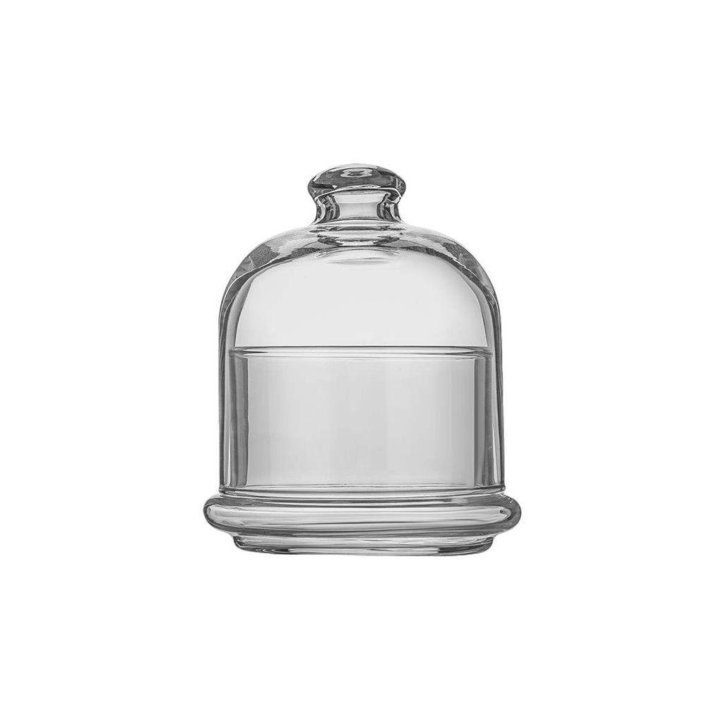 ظرف عسل خوری پاشاباغچه مدل Basic کد 98973