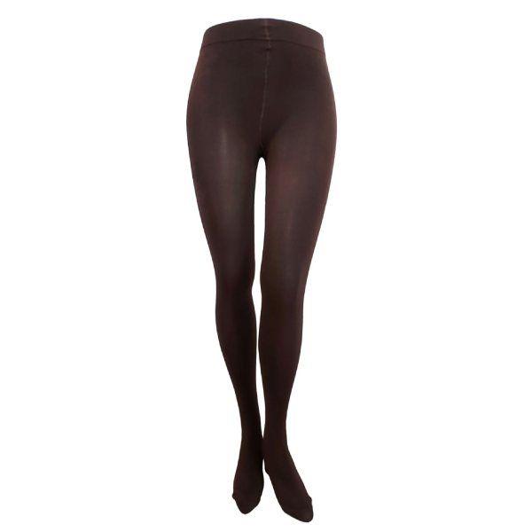 جوراب شلواری زنانه اسمارا مدل 5542126