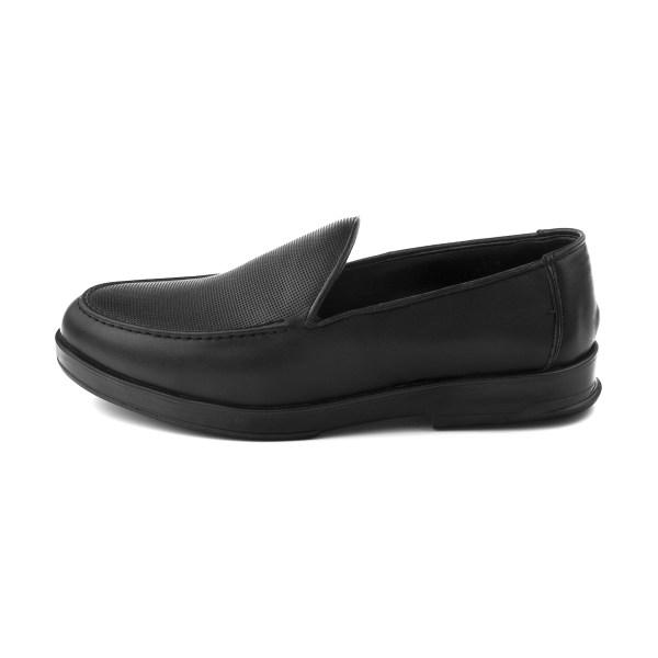 کفش مردانه اسپرت من مدل R10051