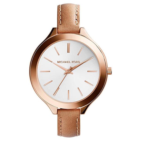ساعت مچی عقربه ای زنانه مایکل کورس مدل MK2284