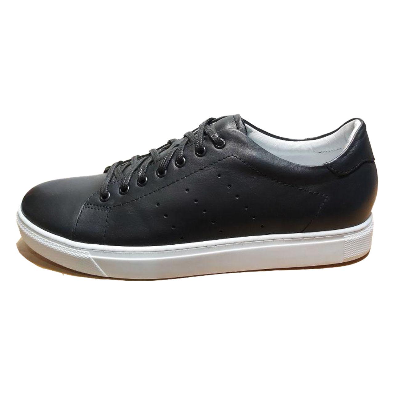 کفش روزمره مردانه مدل 1016             , خرید اینترنتی