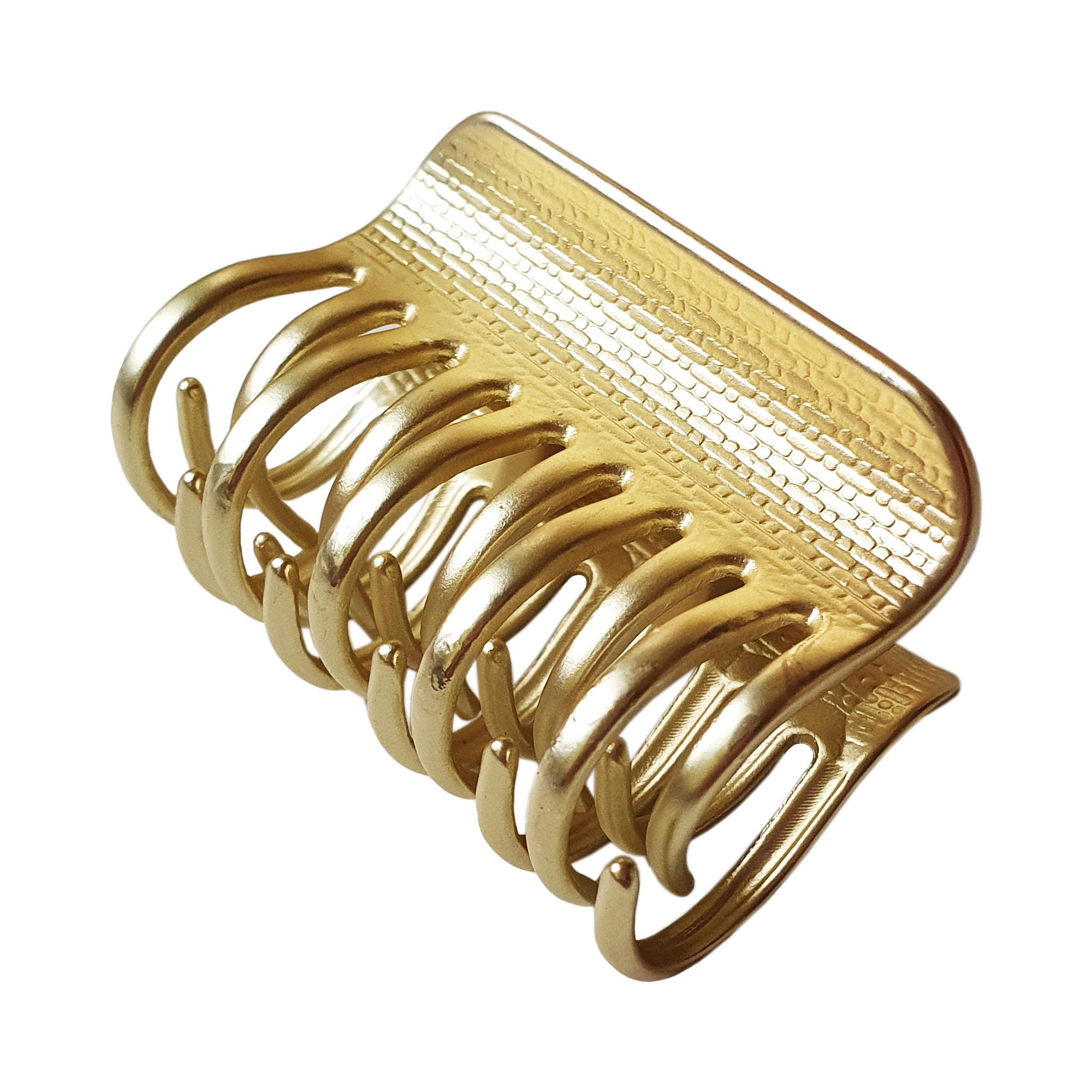 کلیپس مو زنانه کد Mhr-274