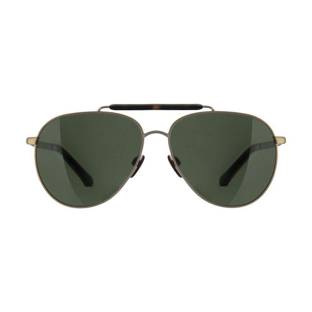 عینک آفتابی زنانه بربری مدل BE 3097S 127171 59
