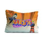 بالش کودک شمسه نگار مدلPiK688 Naruto