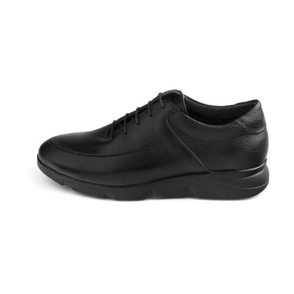 کفش روزمره زنانه شیفر مدل 5333c500101