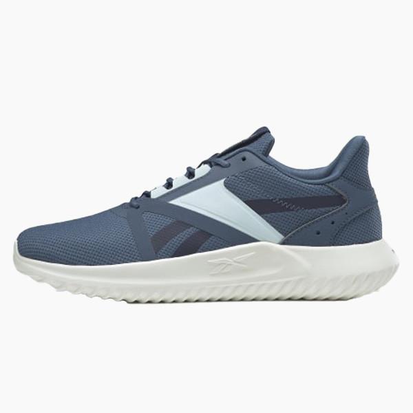 کفش مخصوص دویدن زنانه ریباک مدل FX1706