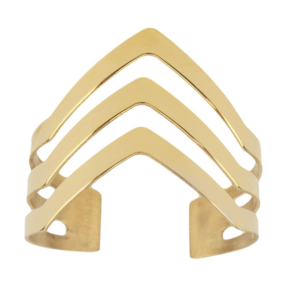 انگشتر طلا 18 عیار زنانه نیوانی مدل NR029