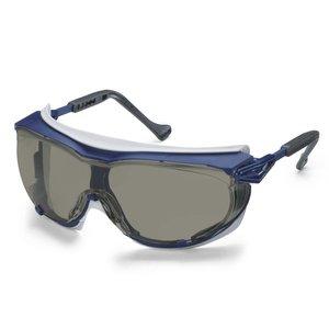 عینک ایمنی یووکس مدل 1&9175260