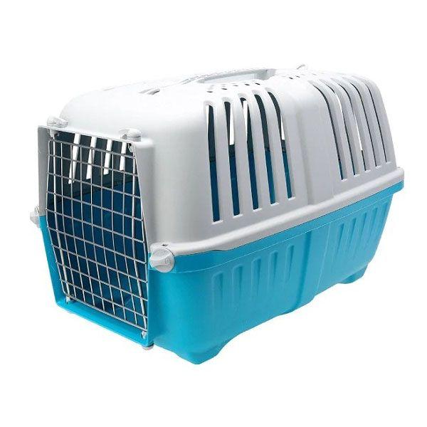 باکس حمل سگ و گربه مدل Pratiko 3