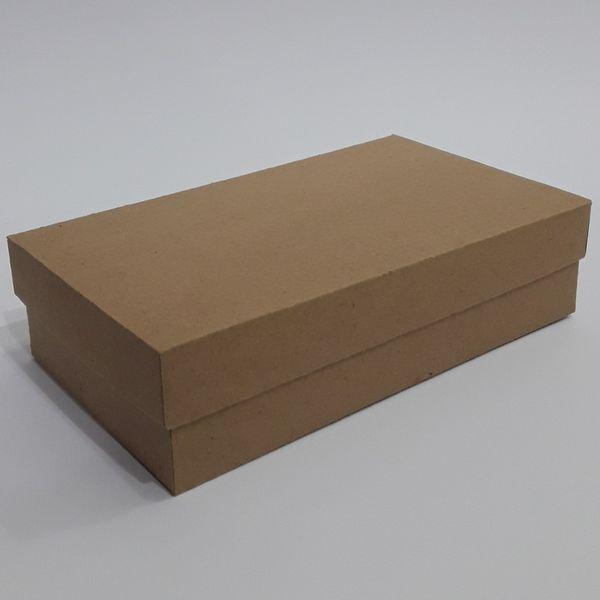 جعبه هدیه کد H002