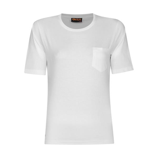 تی شرت  ورزشی زنانه بی فور ران مدل 210329-01