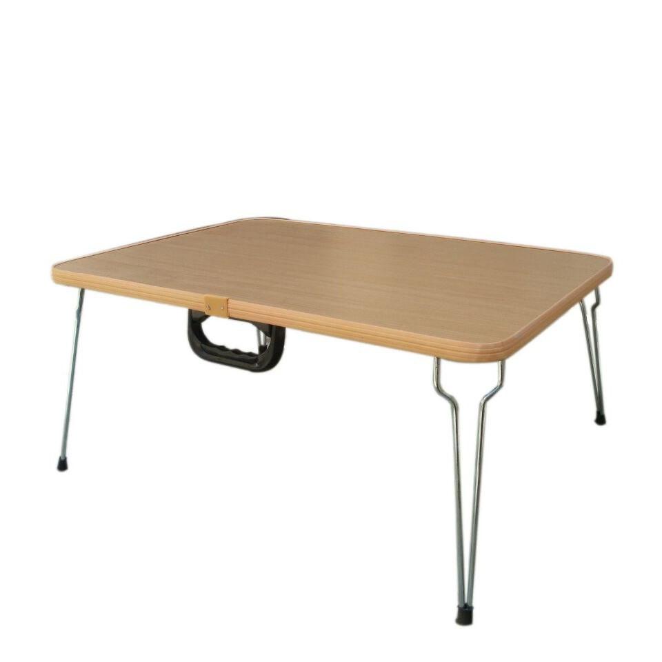 میز تحریر مدل 008
