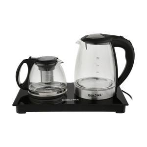 چای ساز درنیکا مدل 1430