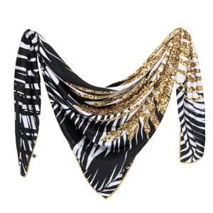 روسری زنانه نوولاشال مدل 044533