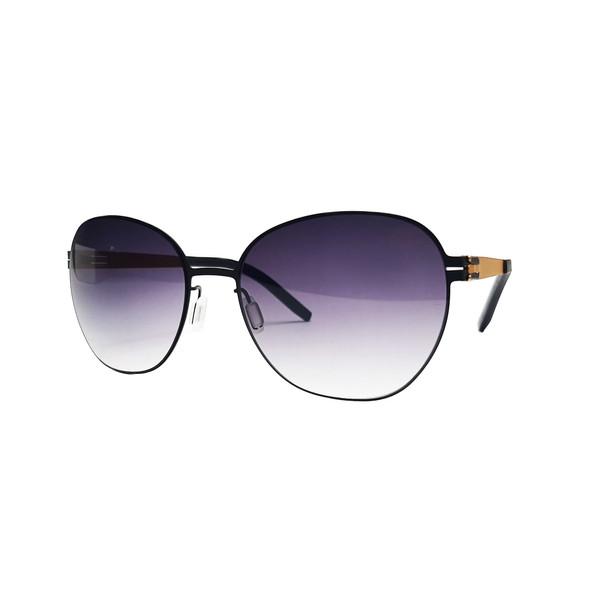 عینک آفتابی ایس برلین مدل Judith