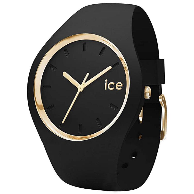 قیمت                      ساعت مچی عقربه ای آیس واچ مدل 000918