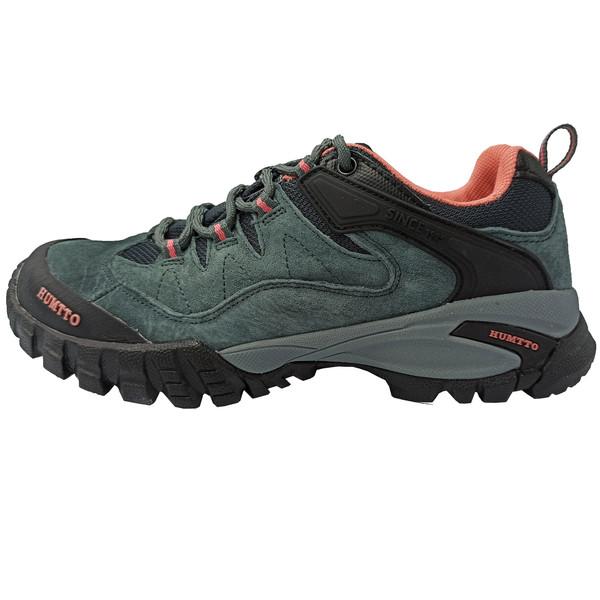 کفش طبیعت گردی زنانه هامتو مدل 110607B-2