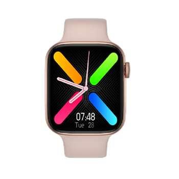 ساعت هوشمند مدل FT_80