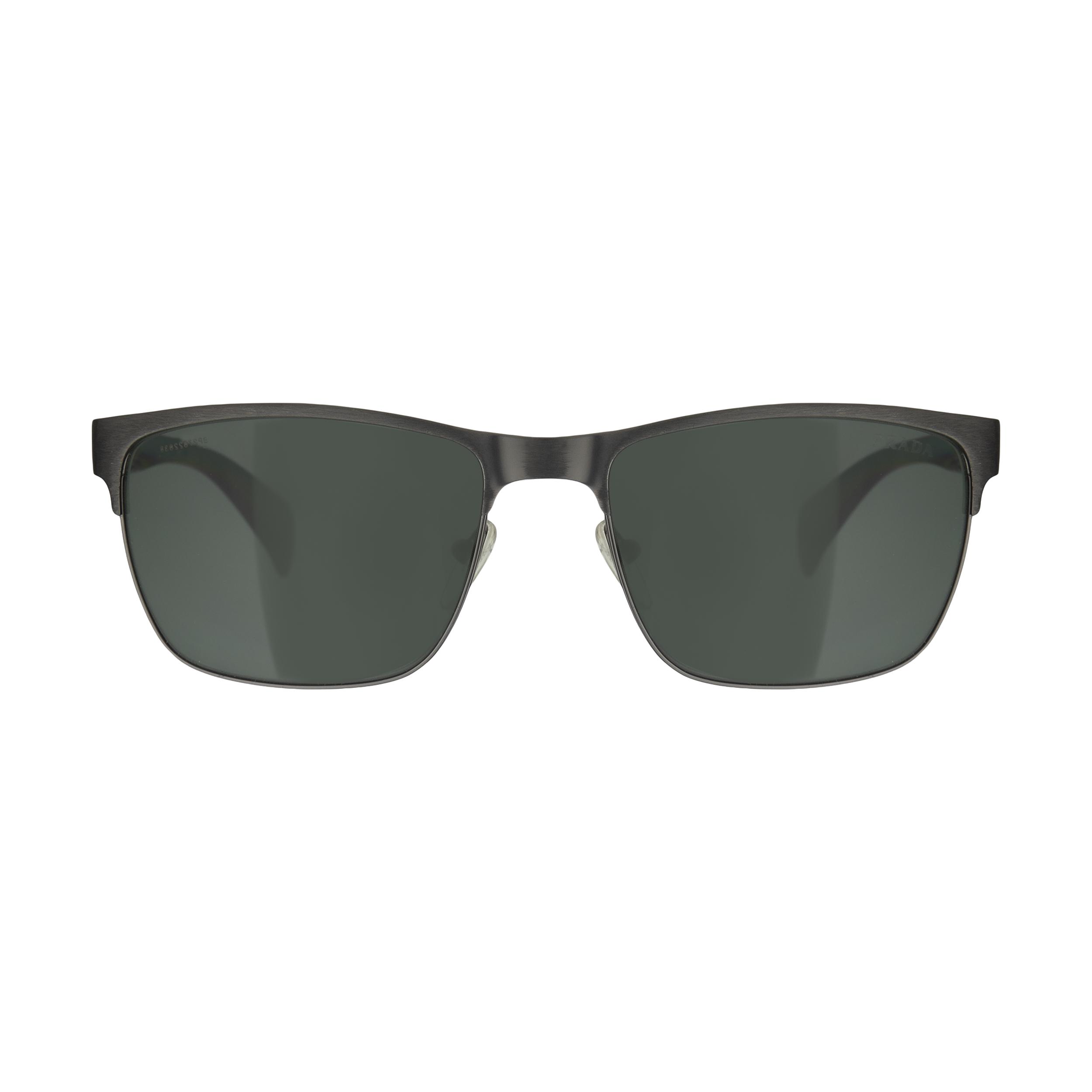 عینک آفتابی مردانه پرادا مدل PR051OS DHG3O1-58